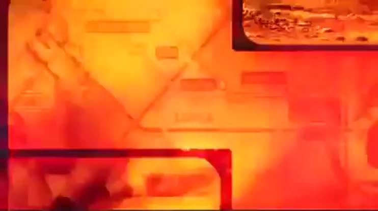 NCIS : Los Angeles - VO - Diffusé le 10/08/19 à 00h30 sur M6